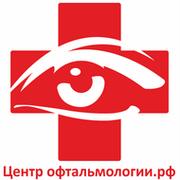 Центр офтальмологии.рф группа в Моем Мире.