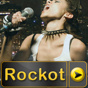 Рок-сообщество WWW.ROCKOT.RU group on My World