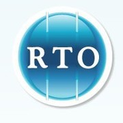 Новости RTO group on My World
