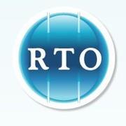 Новости RTO группа в Моем Мире.