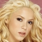 Shakira Fans group on My World