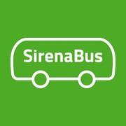 SirenaBus — Билеты на автобус для путешественников!  group on My World