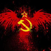 СССР1941-1945 group on My World