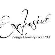 "Студия ""Exclusive"" - дизайн и разработка лекал одежды. group on My World"