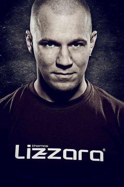 Thomas Lizzara