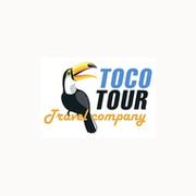 TOCO TOUR Moldova group on My World