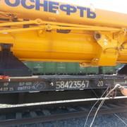 SATREX.RU / Самара: железнодорожные перевозки группа в Моем Мире.