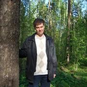 Игорь Андреев on My World.
