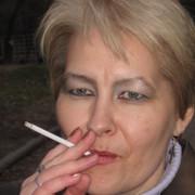 Виктория Николаевна on My World.
