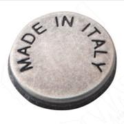 PAMAR ITALY on My World.