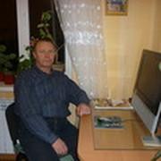 Николай резниченко on My World.