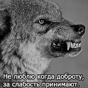 Вячеслав Жигулин on My World.