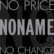 Noname _ on My World.