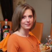 Ирина Цикарева on My World.