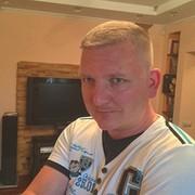 Олег Сидоров on My World.