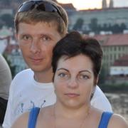 Екатерина Медведева on My World.