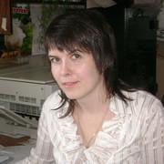 Елена Масленникова on My World.