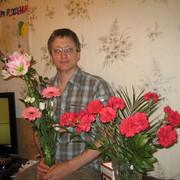 Игорь Егоров on My World.
