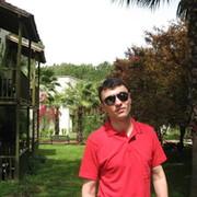 Сергей Жук on My World.