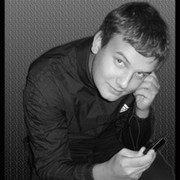 Александр Николаев on My World.