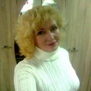 Любовь Костылева on My World.