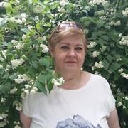 Ольга Кузьмичева on My World.