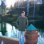 Ренат Ахметьянов on My World.