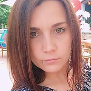 Светлана Поличук on My World.