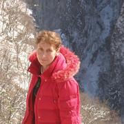 Светлана Немно on My World.