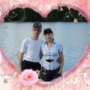 Ирина Шестакова on My World.