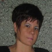 Раиса Полякова on My World.