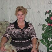Лидия Калашникова on My World.