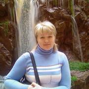 Ирина Лаптева on My World.