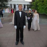 Игорь Тищенков on My World.