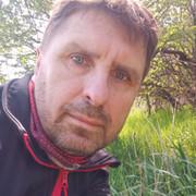 Владимир Ананьевский on My World.