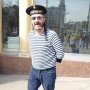 Алексей Блюз (Лунёв) on My World.