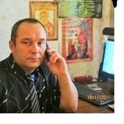 Александр Колымский on My World.