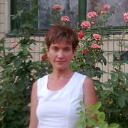 Екатерина Абашкина on My World.