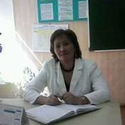 Акзия Нурмуханова on My World.