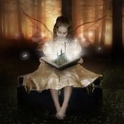 Алиса А on My World.