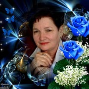 Татьяна Казьмина on My World.