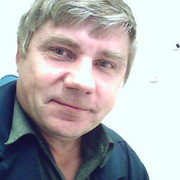 Александр Кутаков on My World.