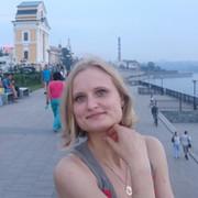 Алина  Шарова  on My World.