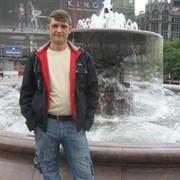 Павел Елизаров on My World.