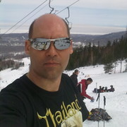 Сергей Александров on My World.