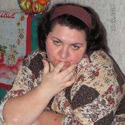 Елена Шинкаренко on My World.