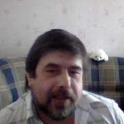 Андрей Дурнецов on My World.