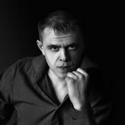 Антон Фомин on My World.