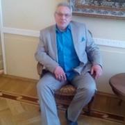 Олег Ардан on My World.