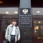 Artem Aleksandrov on My World.